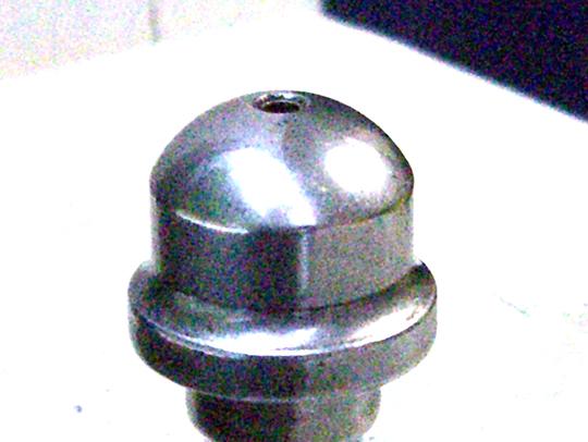 山吉精工の製品サンプル6